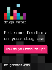 Drugs meter is our app coming very soon. Visit the site.