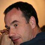 Photo of Matt Southwell