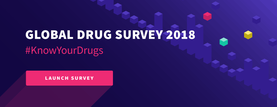 Global Drug Survey