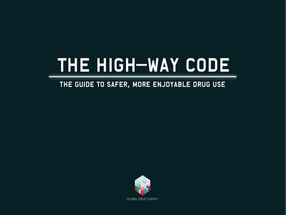 The High-Way Code