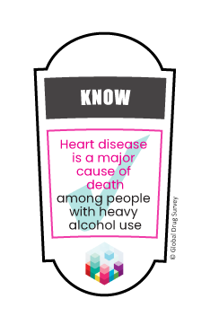 GDS_AHW_Heart-Disease_WEB