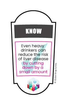 GDS_AHW_Liver-Disease_WEB
