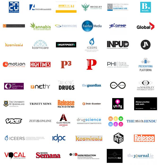 All-logos-colour